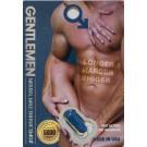 GentleMen 5800 Natural Male Sexual Enhancement 1 Pill