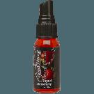 GoodHead Oral Delight Spray liquid Strawberry 1 Oz