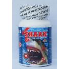 Shark 5K Male Sexual Performance Enhancement 6 Pills