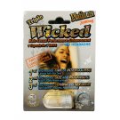 Wicked 2000