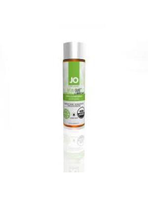 Jo USDA Certified Organic Personal Lubricant 1 fl.oz/ 30ml Travel Size