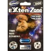 Exten Zone Ecstatic 3000 Male Sexual Enhancement 1 Capsule 7 Days by Exten Zone Ecstatic 3000