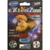 Exten Zone Ecstatic 3000 Pill Male Sexual Enhancer