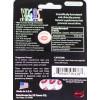 Triple Maximum Premium 2750pwr Enahncement for Men Pill by SX Power Co