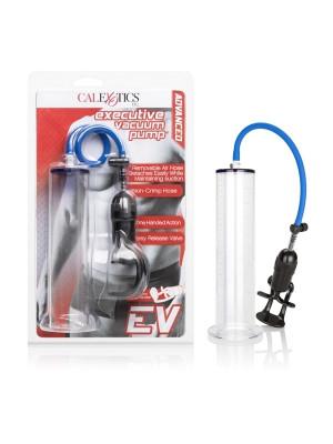 Calextics Executive Advanced Vacuum Pump Male Enhancement