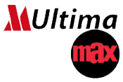 Ultimamax