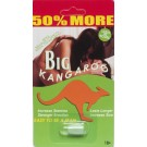 Big Kangaroo For Men Sexual Enhancement pill 1500mg