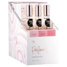 Cg Perfume Oil Pheromones 15Ct Display