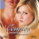 Couples Edible Sweet Cherry Surrender 3 PC Set