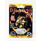 Dragon 12000 Platinum Male Enhancement Pill