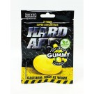 Hard AF Gummies Male Sexual Dietary Supplement Gummy