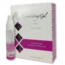 ID Stimulating Gel Enhances Female Arousal 1 oz (30 ml)