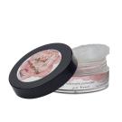 Coochy Pretty Parts Intimate Powder 1/2 oz jar - Just Kissed