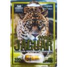 Jaguar 11000 Male Sexual Enhancer Pill For 7 Days No Headache