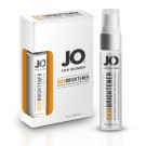 System Jo Skin Brightener Women Dark Spot Treatment Cream 1 Oz