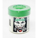 Joker Male Enhancement Energy Supplement Pill 6 counts bottle