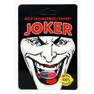 Joker Male Enhancement Energy Supplement Pill