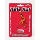 Kitty Katt Female Sensual Enhancement Capsule