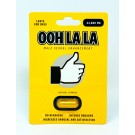 OOH LALA 44000mg Male Sexual Enhancement Gold Capsule