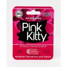 Pink Kitty Female Enhancer Capsule
