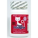 Pink Pussycat Female Sensual Enhancement Pill 3000mg bottle