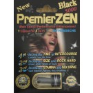 Premier Zen Black 5000 Sexual Enhancement Pill 2000mg