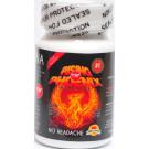 Rising Phoenix 5K Triple Maximum Sexual Enhancement 6 Capsules per Bottle