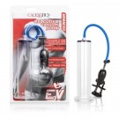 Calextics Executive Advanced Vacuum Pump Male Enhancement