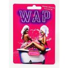 WAP 750mg Female Sensual Enhancement Capsule