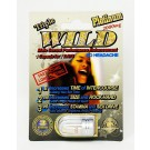Wild Platinum 2000mg Triple Maximum Sexual Enhancement Capsules