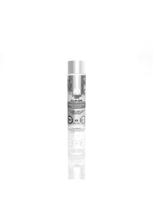 Jo All in One Fragrance Free Sensual Massage Glide Silicone Based 1 Oz