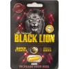 Black Lion Super Stamina 3000mg Pill No Headache