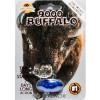 Buffalo 9000 Male Enhancement pill 7 Days Action