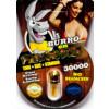 Burro en Primavera 30000 Male Sexual Enhancer Gold Pill