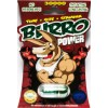 Burro Power 30000 Male Sexual Enhancer Green Pill