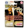 Couples Package Wicked 2000 For Him Kitty 1750 For Her Enhancer Pill front