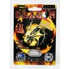 Dragon 2000 Male Sexual Performance Enhancement Pills