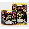 Dragon 2000 Male Sexual Performance Enhancement Platinum