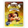 Gold Hammer 19000 Triple Maximum Power Male Enhancer Pill