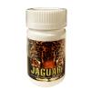 Jaguar 6 count bottle Male Enhancement Pill Box