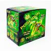 New Improved Poseidon Platinum Green 10000 Sexual Supplement Pill