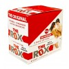 Stiff Rox Male Sexual Enhancer Pill Currently The Rox Pill