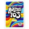Rolling 70s Male Enhancement Energy Supplement Gold Pill