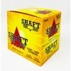 Shaft Male Enhancement Pill