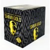 Shiva Gold Male Enhancement