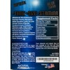 Supreme Blue 3000 Super Natural Male Sexual Performance Enhancement Pill