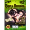 Supreme Green 2500 Super Natural Male Sexual Performance Enhancement Pill