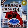 Thunder Bull 9X Triple Maximum Max Power Enhancement Pill for Men