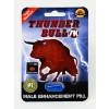 Thunder Bull 7K Triple Maximum Max Power Enhancement Pill