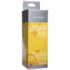 Doc Johnson Lighten Up Intimate Lightener For Everyone Paraben Free